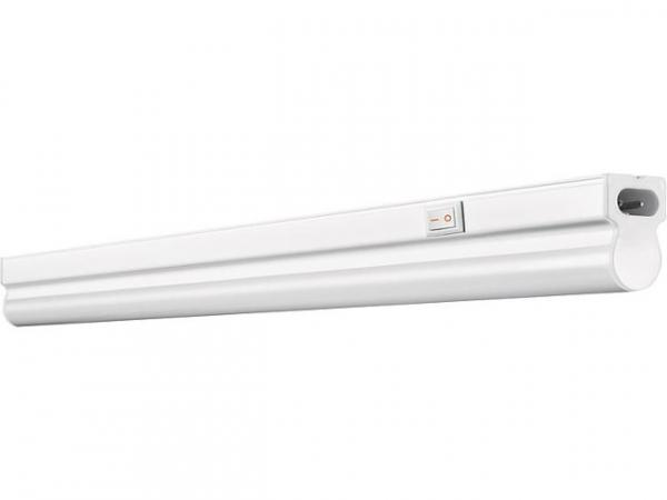 LED Lichtleiste Ledvance Linear Compact Switch 1200, 14W 4000K, Länge 1173mm