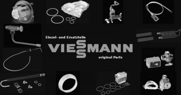 VIESSMANN 7839660 Temperatur-Einsteckfühler PT 500