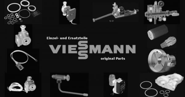 VIESSMANN 7833776 Wirbulator B50 T112 L2016