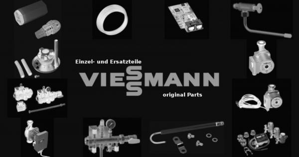 VIESSMANN 7839220 Speichertemperatursensor NTC