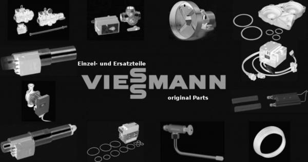 VIESSMANN 7831154 Hochdruckumsetzer