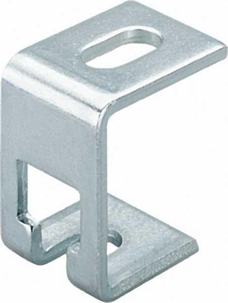 FISCHER Aufhängebügel, Typ AHB VPE 1 Stück