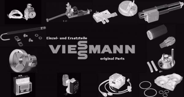 VIESSMANN 7404465 Beipack