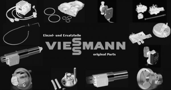 VIESSMANN 7838999 Kondensator für Verdichter