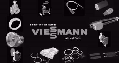 Viessmann Siphon Schraubnippel 7819387