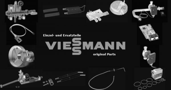 VIESSMANN 7308293 Kesseltür