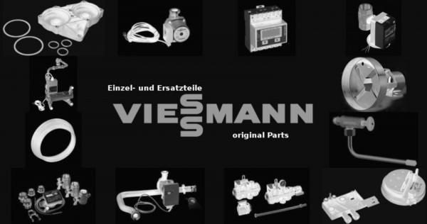 VIESSMANN 7329803 Umstellsatz Erdgas LL