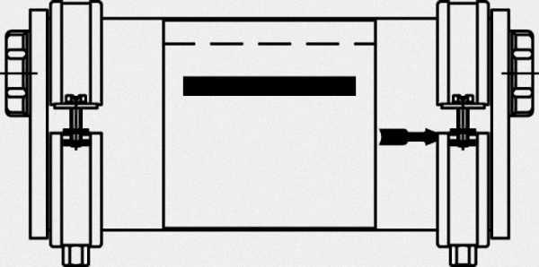 viessmann neutralisationseinrichtung mit. Black Bedroom Furniture Sets. Home Design Ideas