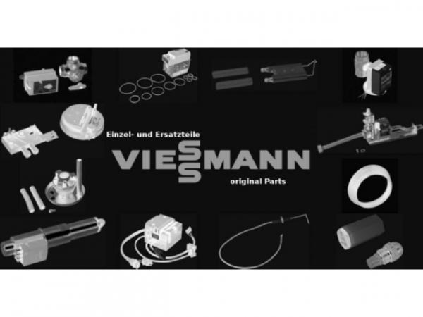 Viessmann Rosette II D = 278 mm 5130944