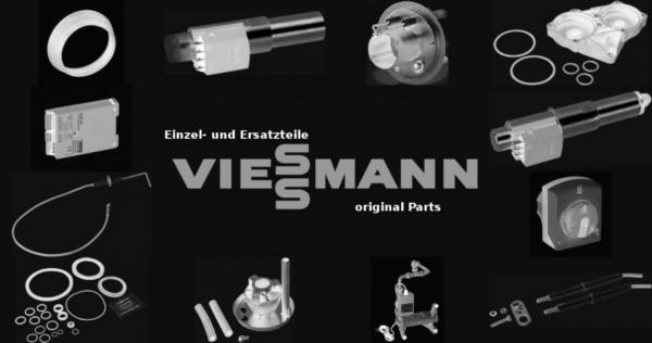 VIESSMANN 7818012 TW-Verbindungsstück 2