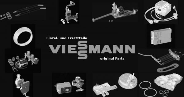 VIESSMANN 7059364 Speicherregelung Krupp Opti-Bar Typ W 125