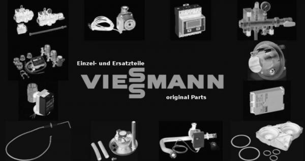 VIESSMANN 5089320 Kabelkanal