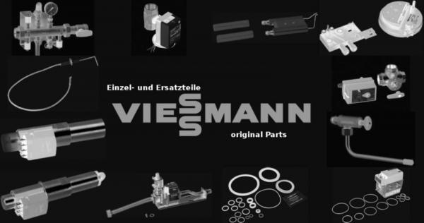 VIESSMANN 5196295 Verschlussdeckel