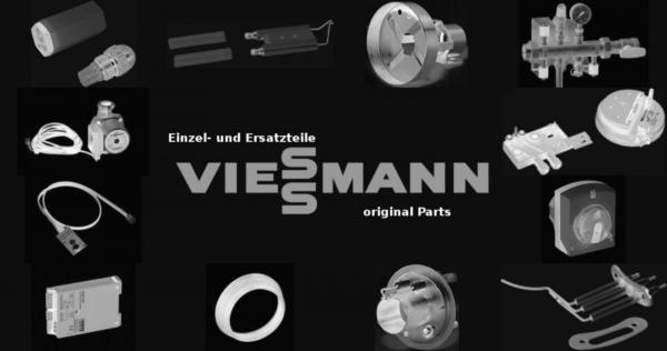 VIESSMANN 7833586 Kesselsteuerung