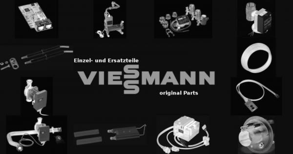 VIESSMANN 7839980 Anschlussleitung X2 PWM-VKP