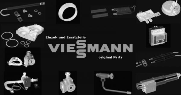 VIESSMANN 7316571 Dichtstreifen