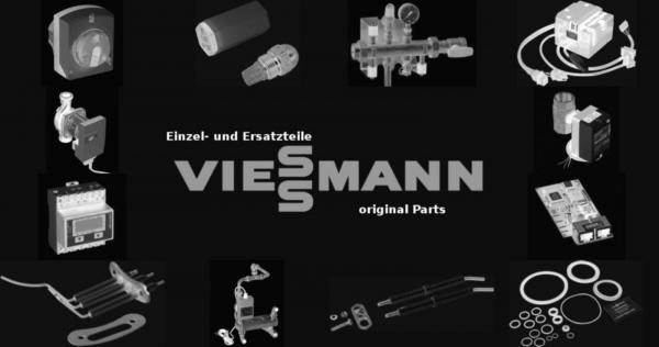 VIESSMANN 7838056 SD Card 1GB Industrial