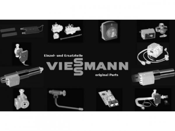 Viessmann Mittelschiene 5337219