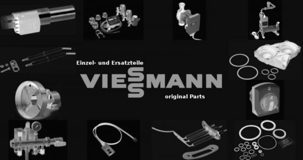 VIESSMANN 7255192 ET-Gasbrenner AHR72