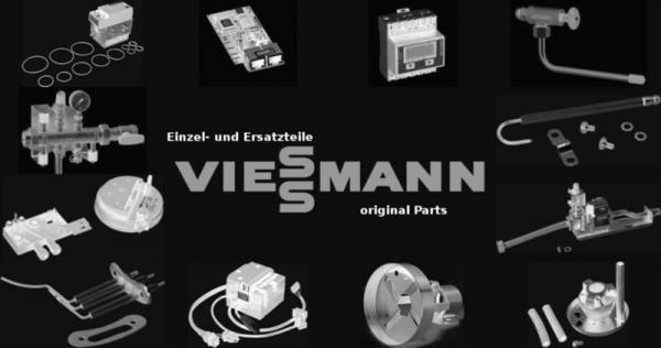 VIESSMANN 7838507 Parameterspeicherstick CU3 32kW