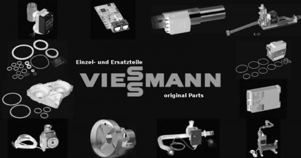 VIESSMANN 7818482 Schriftzug-Set VITOPEND 1000