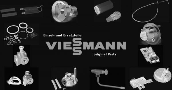 VIESSMANN 7071088 Wärmedämmplatte für V48 Hofalit