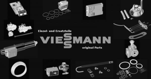 VIESSMANN 7831452 Dichtung 50 x 74 x 1,5