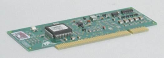 VIESSMANN 7829790 Elektronik-LP Mischererw. HK/ GW/ MW