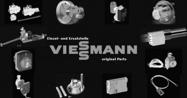 VIESSMANN 7834359 Abgaswärmetauscher