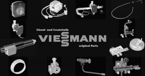 VIESSMANN 7822337 Umrüst-Brenner 48kW GS0