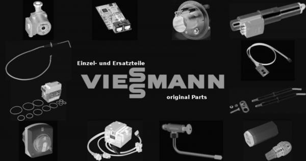 VIESSMANN 7404756 Umrüstsatz LFI auf LGA