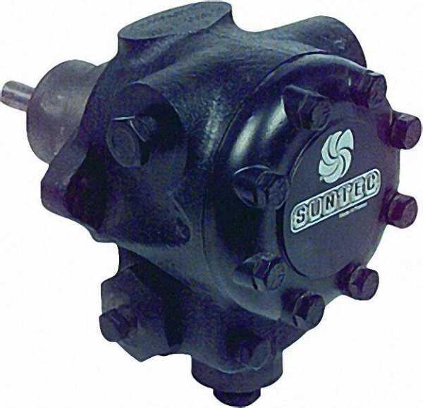 SUNTEC - Ölbrennerpumpe J 4 CCC 1000 5P auch Ersatz für Eckerle