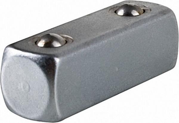 GEDORE Verbindungs-Vierkant 1/2'' Länge 38mm