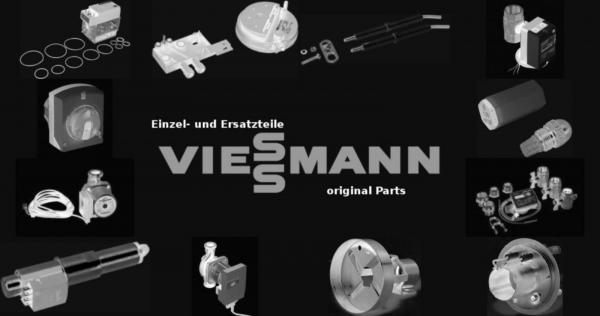 VIESSMANN 7085812 Umstellteile EGK-HA+VA 50000 EG-H > EG-L Edelstahlkessel HA+VA 58,2 kW