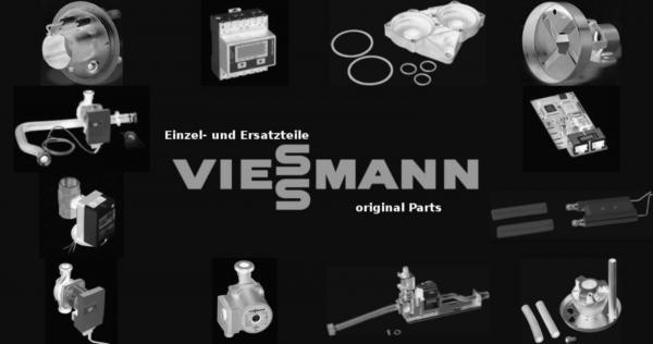 VIESSMANN 7815849 Kupplungsstück für Motor