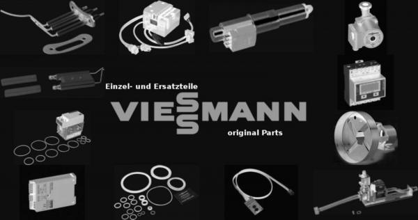 VIESSMANN 7817695 Feuerungsautomat LGM29.55 C6230