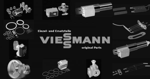 VIESSMANN 7817280 Wärmetauscher WB2 44/60kW