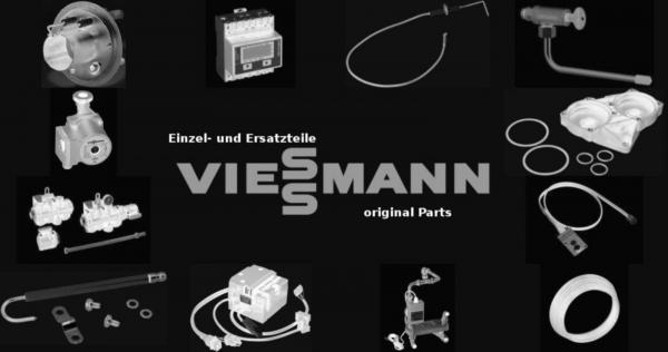 VIESSMANN 7830215 Radialventilator
