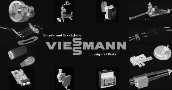VIESSMANN 7830852 Schraubenbeipack FC1