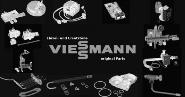VIESSMANN 7841324 Steckbares Interfacerelais 4W