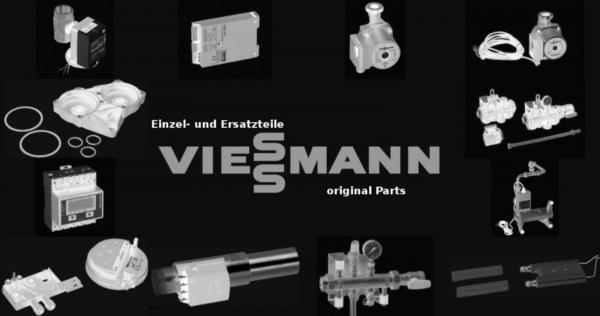 VIESSMANN 7314402 Brennergehäuse 18-29