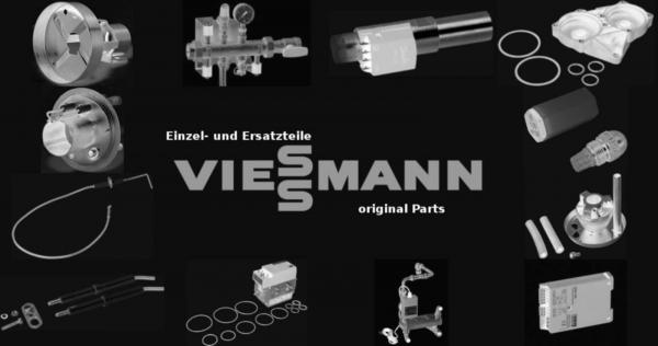 VIESSMANN 7822559 Zündgasleitung GS0 72-96kW