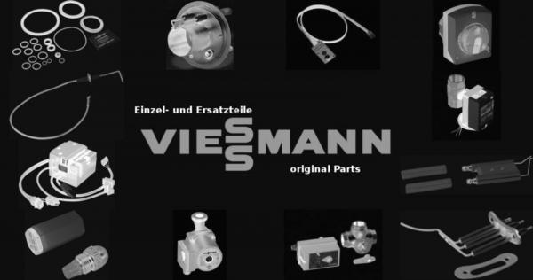 VIESSMANN 7221919 Packung 12 x 12 mit Kleber