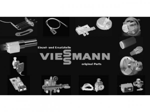 Viessmann Umstellteile AHN, AVN46 > FLG-PB 7253764