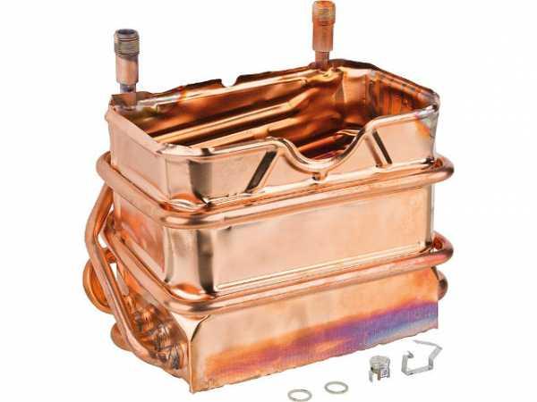Innenkörper Bosch 87054063810 OEM