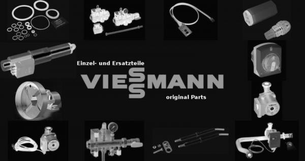 VIESSMANN 7319337 Brenner 15 kW Litola LVB