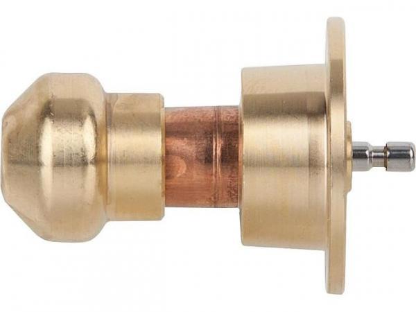 LK 810 Thermostateinsatz 70°C, passend zu LK 810 und 810 Eco