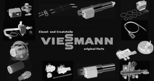 VIESSMANN 7829420 Anschluss-Set AWC I