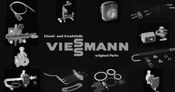 VIESSMANN 7834986 Kondensatschlauch