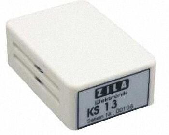 ZILA Digitaler Klimasensor KS-13